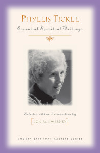 essential-spiritual-writings